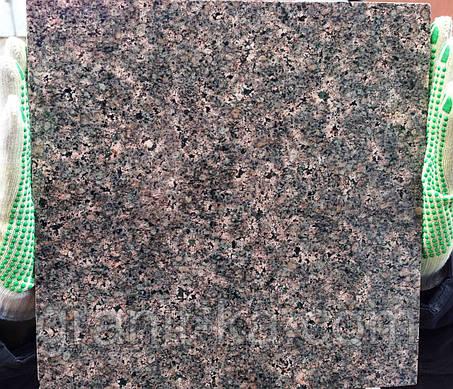 Гранитная плитка 30х30, фото 2