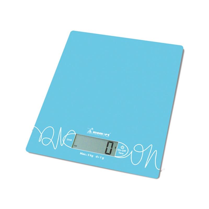 Электронные весы кухонные Momert 6854