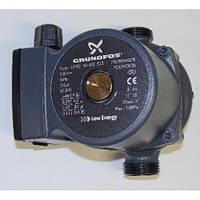 Циркуляционный насос для электрокотлов Коспел 00225