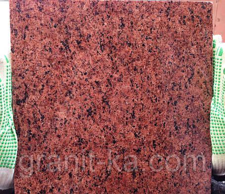 Плитка гранітна 50х50, фото 2