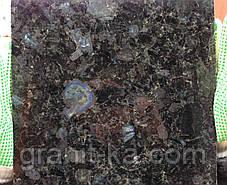Плитка гранитная 50х50, фото 2