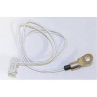 Датчик температуры для электрокотлов Коспел 01196