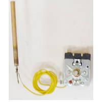 Термостат для электрокотлов Коспел 00410