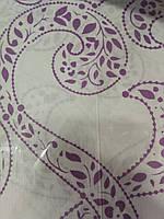 Постельное белье бязь Gold  узор - Постільна білизна бязь Gold візерунок