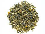 Леди Грей (зеленый ароматизированный чай), 50 грамм, фото 2