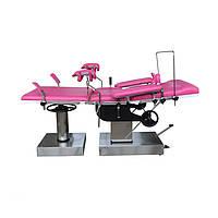 Гидравлический операционный стол AEN-2002А Праймед