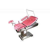 Кровать акушерская мультифункциональная электрическая AEN-02C Праймед, фото 1