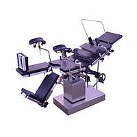 Гидравлический операционный стол AEN-3001BA Праймед, фото 1