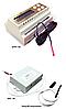 Сплит-система настенного типа Mitsubishi Electric MS-GF20VA/MU-GF20VA, фото 3