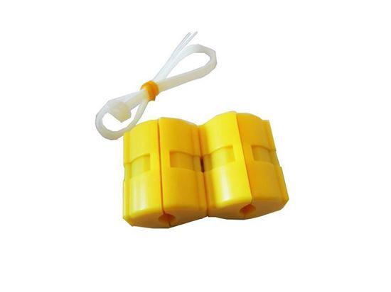 Прибор для экономии топлива power magnetic fuel saver