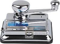 Машинка для набивки сигаретных гильз OCB MIKROMATIC DUO