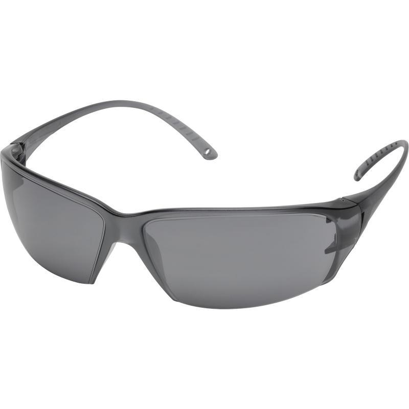 Защита органов зрения  Очки ESSENTIAL MILO SMOKE