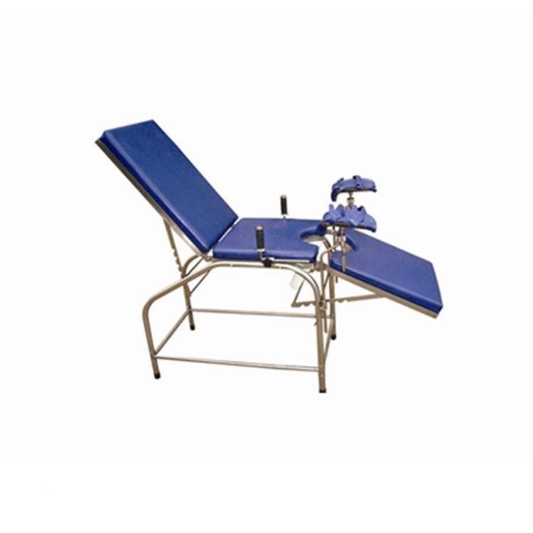 Смотровой гинекологический стол AEN-2005BА Праймед