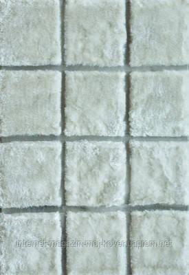 Ковер в светлых тонах, ковры холодных оттенков, regbnm rjdhs