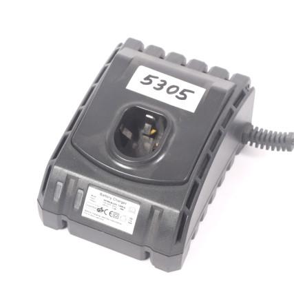 Зарядное устройство для дрели-шуруповерта 24В