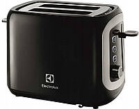 Тостер ELECTROLUX EAT3300, фото 1