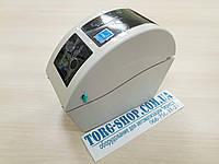 Принтер термоэтикеток TSC TDP-225