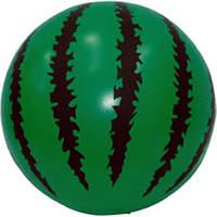 Мяч надувной детский 19020653