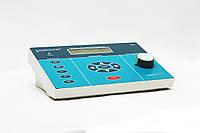 Радиус-01 ФТ режимы: СМТ, ДДТ, ГТ, ТТ, ФТ, фото 1