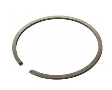 Кільця поршневі 55x2 для бензопили Урал, фото 2