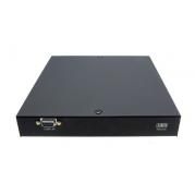 Сканирующий приемник AOR SR-2200 сканер