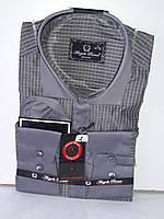 Рубашка Angelo Roma