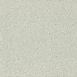 Коммерческий линолеум  TARKETT SPARK M02, фото 2