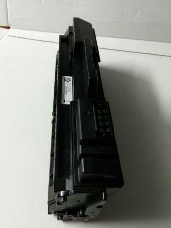 Картриджі Samsung MLT-D116 L або Xerox Phaser 3052 / 3060 оригінальні