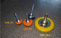 Виброопоры для станков ОВ-20