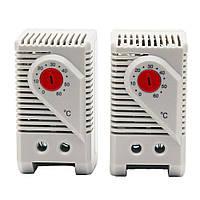 Терморегулятор горячий 0 +60°C GAV 449