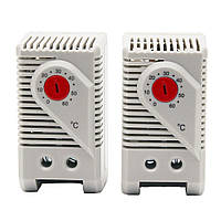 Терморегулятор горячий