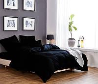Стильный комплект постельного белья Solid Colours из натурального хлопка  200х220 евро d705163a00c21