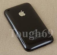 Задняя крышка корпуса iPhone 3G 8GB, фото 1