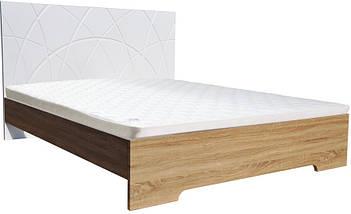 """Кровать Миа ТМ """"Неман"""", фото 2"""