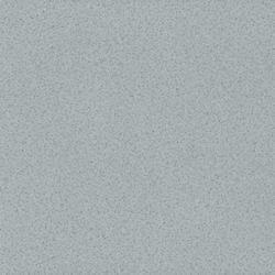 Коммерческий линолеум  TARKETT SPARK M05