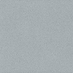 Коммерческий линолеум  TARKETT SPARK M05, фото 2