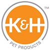 K&h pet products (сша)