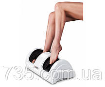 Массажер для ног Angel Feet White
