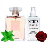 Духи MIRIS №21224 Coco Mademoiselle Для Женщин 100 ml