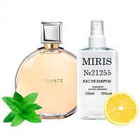 Духи MIRIS №21255 Chance Для Женщин 100 ml