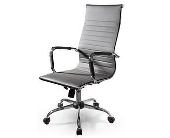 Офисное кресло AVANGARDE фирмы SiestaDesign