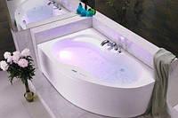 Как правильно ухаживать за гидромассажной ванной