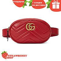 Сумка Пояс Gucci — Купить в Одессе на Bigl.ua 0f5fc2ae456ff
