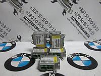 Блок управления (модуль) AirBag BMW e65/e66 (6924557 / 6920481 / 6929558), фото 1