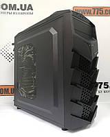 Игровой компьютер, AMD Ryzen 5 1600Х 4.0GHz, 16ГБ DDR4, SSD 120ГБ, HDD 1ТБ, GTX 1060 6ГБ, фото 1