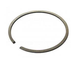 Кільця поршневі AIP 43*1,5 для бензопили Homelite, фото 2