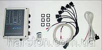 Комплект электроники к трапу opacmare 6 функции