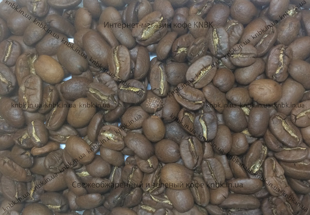 Арабика Никарагуа Марагоджип (Arabica Nicaragua Maragogype) в зернах купить