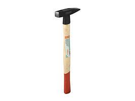Молоток слесарный Sturm 1010-04-HM100