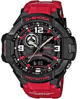 Casio G-Shock GA-1000-4BER